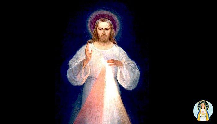 Habla a Jesús y pídele lo que necesites te lo concederá