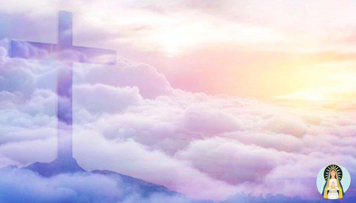 La oración más milagrosa para casos desesperados a Dios
