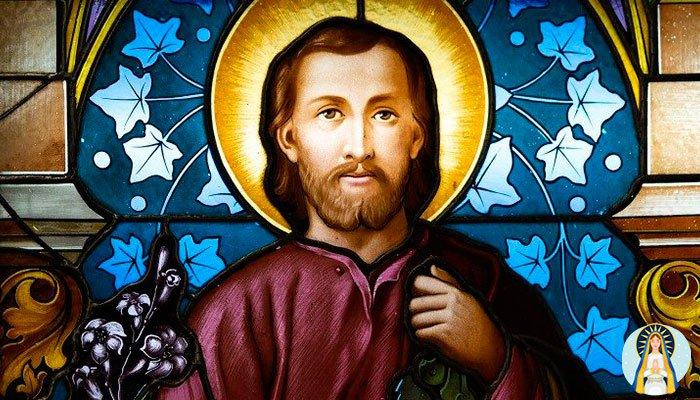 Oración a San José para pedir un milagro