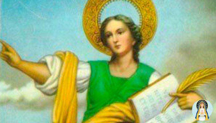Oración a San Pancracio y que el dinero no falte en tu casa