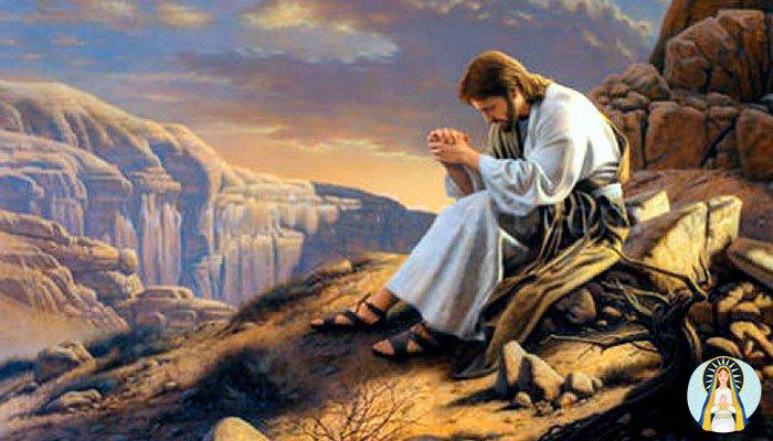 Oración para que deje a su amante
