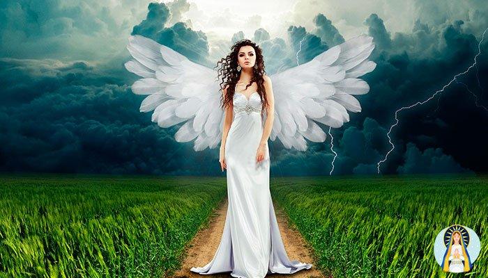 Oración para que no pueda dejar de pensarte a la Diosa Afrodita