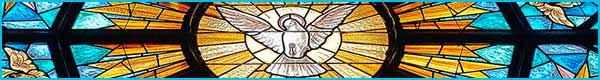oraciones milagrosas - header